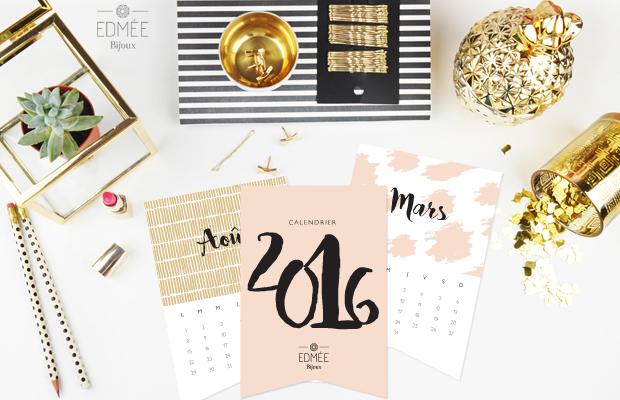 follow-the-colours-calendario-2016-para-baixar-edmee-le-blog