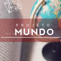 Projeto Ler o Mundo